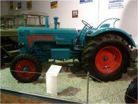 121124_bilder_traktormuseum_1