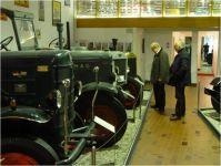 121124_bilder_traktormuseum_2