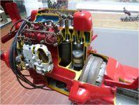 121124_bilder_traktormuseum_3